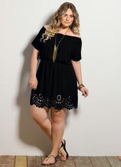 Take a look at the best plus size outfits summer dress in the photos below and get ideas for your outfits! Plus Size Summer Dress – Plus Size Fashion for Women Image source Plus Size Bikini Bottoms, Women's Plus Size Swimwear, Plus Size Summer Dresses, Plus Size Outfits, Plus Size Beach Wear, Spring Dresses, Curvy Girl Fashion, Plus Size Fashion, Vestidos Plus Size