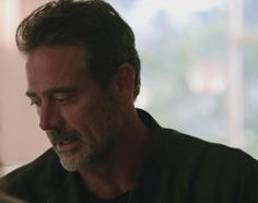"""JD Richter ~ Extant S2 E4 ~ """"Cracking The Code"""""""