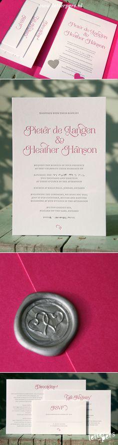 letterpers_letterpress_trouwkaart_pieter_heather_hartjes_envelop_lakzegel