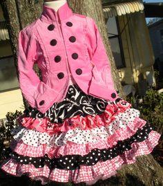 cute girls skirts!!!!