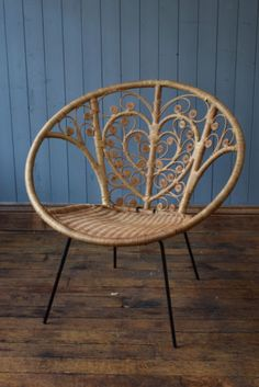 Vintage Angraves Cane Tub Chair. Made By Angraves Invincible Ltd Of  Thurmaston, Leicestershire, England. | Vintage Rattan | Pinterest | Tub  Chair And Rattan