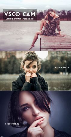 Buy Vsco Cam 50 Lightroom Presets by h_s on GraphicRiver. VSCO CAM 50 Lightroom Presets is the pack of professional Lightroom Presets perfect for new and old photographers and. Professional Lightroom Presets, Lightroom 4, Photoshop Actions, Photography Software, Photography Tips, Websites Like Etsy, Vsco Presets, Vsco Cam, Professional Photographer