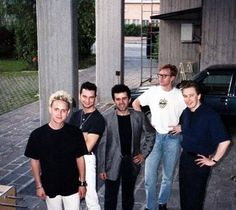 Martin Gore, Dave Gahan, I Have A Crush, Black Gloves, My Forever, My Music, My Eyes, Faith, Style Inspiration