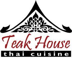 TEAK HOUSE THAI CUISINE - DAPHNE, ALABAMA