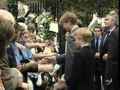 Diana-s-Funeral-princess- diana