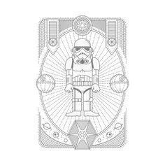 Awesome 'Stormtrooper+Jam' design on TeePublic! - Funny Shirt (SciFi Tshirts)