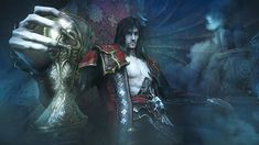 Castlevania-Lords-Of-Shadow-2