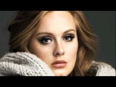 Someone Like You By Adele With Lyrics
