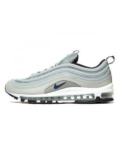 quality design b5e92 5580b Nike Air Max 97 OG Heren Sale