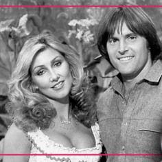 Kris Jenner 'Insanely' Jealous… After Estranged Husband Bruce Rekindled Friendship With Ex-Wife Linda Thompson Before Shock Split | Radar Online
