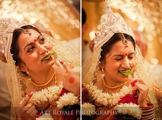 Bengali Maharashtrian wedding Photographer-58 by Art Royale Photography, via Flickr