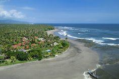 voyage Bali pas cher au Hôtel Puri Dajuma Cottages Eco Resort 4* prix promo Lastminute de 1 299,00 € TTC au lieu de 1 399,00 € 10J / 8N