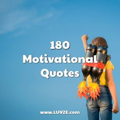 Are you looking for the best motivational quotes? Here are top 180 quotes that will motivate and help you not to give up. Happy Birthday Wishes Quotes, Happy Birthday Fun, Best Motivational Quotes, Inspirational Quotes, Be Yourself Quotes, Beautiful Images, Nova, Good Things, Thoughts