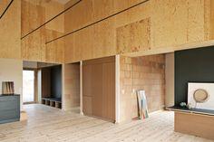 Galería de Casa Ladrillo / LETH & GORI - 10