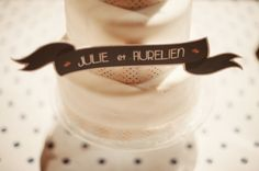 Julie x Aurélien