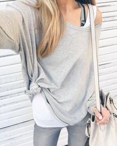 95d74cc79cd 1671 Best Casual Fall Outfits images in 2019
