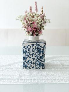 My home 🌸follow me Vase, Instagram, Pink, Inspiration, Home Decor, Good Day, Biblical Inspiration, Decoration Home, Room Decor