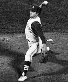 Hunter, who never spent a day in the minor leagues, tossed the fourth perfect game in American League history. Hunter struck out 11 and was also productive at the plate, going 3-for-4 and driving in three runs. Bert Campaneris and Rick Monday added two hits.  Photographed by: AP