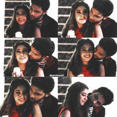 This lab date was the sweetest surprise to our manik.after a long tour. Shakti Arora, Love Story Quotes, Niti Taylor, Picture Story, Cute Celebrities, Forever Love, Love Pictures, Love You So Much, Couple Goals