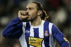 Apuestas Liga BBVA: El Espanyol sueña con Europa, haz tu apuesta con Sportium