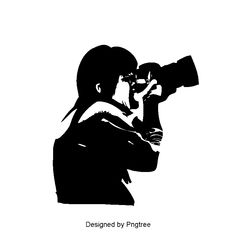 More than 3 million PNG and graphics resource at Pngtree. Find the best inspiration you need for your project. Blur Image Background, Background Images For Editing, Studio Background Images, Banner Background Images, Photography Name Logo, Rain Photography, Landscape Photography, Love Hd Images, Camera Tattoo Design