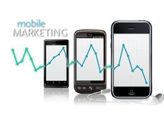 Plan For The Future and Get Started on Mobile Marketing Today!