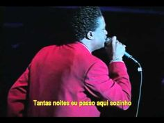 The Stylistics  ~  People Make The World Go Round / Hurry Up This Way Ag...