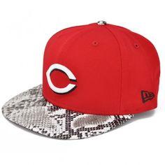 29c655d2 19 Best Nike Snapback cap images | Snapback hats, Snapback cap ...
