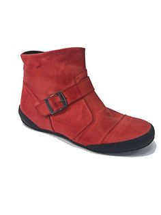 Matrix, Wedges, Handbags, Leather, Shoes, Fashion, Moda, Totes, Zapatos