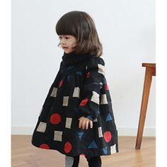 Anna Olive Aラインワンピース|韓国子供服 Liz Happiness ~ リズハピネスのブログ