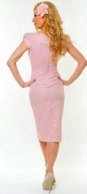 Vintage Dresses On Sale – UniqueVintage.com | Unique Vintage