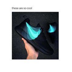 WMNs Nike Air Force 1 07 #Jeder Größe #AirForce1 #HeuteKick