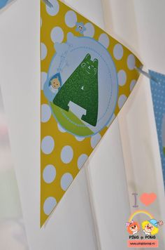 banner-baby-boy Playing Cards, Banner, Baby Boy, Boys, Candy, Banner Stands, Baby Boys, Playing Card Games, Sweets
