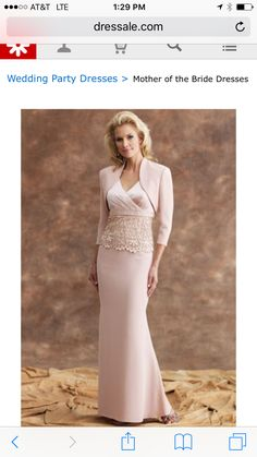 0501698686fdc Sheath V-neck Floor-Length Charmeuse Mother of the Bride Dresses With  Ruffle Lace