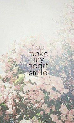 = Love you!
