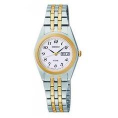 seiko watches for women - Bing images - watches, mvmt, pocket, gold, minimalist, minimalist watch *ad