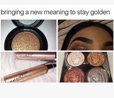 ⚠ WARNING ⚠ give me my credit for my pin or get blocked! Makeup Goals, Makeup Inspo, Makeup Art, Makeup Inspiration, Makeup Tips, All Things Beauty, Beauty Make Up, Makeup Quotes, Everyday Makeup