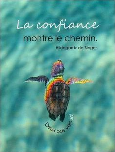 Excellente journée. Plus de fun, de motivation et d'inspiration en cliquant sur l'image ! #humour #bonnehumeur #bonheur #motivation #fun #bienetre #confinement #zen #rire #sourire #detente #joie Be Exalted, Human Nature, Motivation, Great Quotes, Psalms, Sayings, Animals, Good Mood, Funny Quites