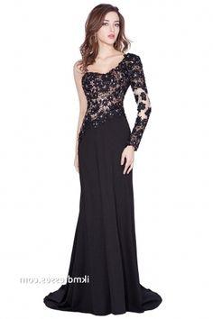 Best Formal Evening Dresses For Women