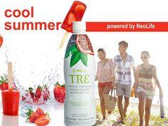 Pomegranate, Aloe Vera, Water Bottle, Tea, Cool Stuff, Drinks, Health, Salud, Italy