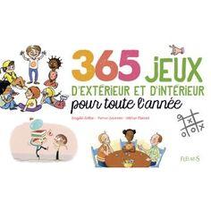 365 jeux d'intérieur et d'extérieur_0 Lien Internet, Amazon Fr, Family Guy, Lacey, Guys, Laurent, Jouer, Fictional Characters, Lisa