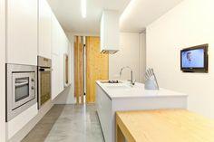 reformas-de-cocinas-blancas-11.jpg (736×490)