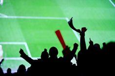 O Sebrae-SP desenvolveu seis novos cursos gratuitos em seu programa de Educação a Distância (EAD), alguns deles voltados para empreendedores que querem aproveitar as oportunidades geradas pela Copa do Mundo 2014.
