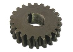 """OEM Craftsman Murray Worm Gear 53730ma 1752500yp Snow Blower Thrower > OEM Craftsman Murray Worm Gear 53730MA 1752500YP OD: 3"""" ID: 1"""" Check more at http://farmgardensuperstore.com/product/oem-craftsman-murray-worm-gear-53730ma-1752500yp-snow-blower-thrower/"""