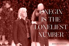 dhv-onegin