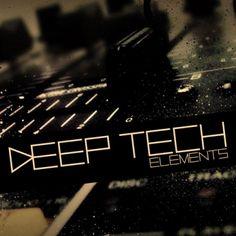 http://www.lucidsamples.com/tech-house-samples-packs/205-deep-tech-elements.html - DEEP TECH ELEMENTS