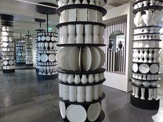 Wedgwood Expressive World