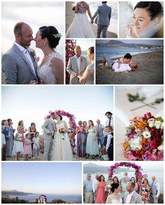 Bridesmaid Dresses, Wedding Dresses, Crete, Real Weddings, Wedding Planner, Image, Fashion, Bridesmade Dresses, Bride Dresses
