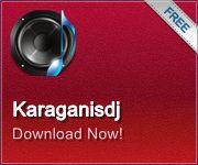 Κατεβάστε την Εφαρμογή σε iPhone & Android