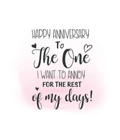 Best Of Happy Anniversary Quotes & Wishes For Couples happy anniversary messages Anniversary Quotes For Boyfriend, Happy Anniversary Messages, Anniversary Quotes For Husband, Anniversary Quotes Funny, Birthday Wishes For Boyfriend, Boyfriend Quotes, Anniversary Wishes For Couple, Anniversary Gifts, Relationship Anniversary Quotes